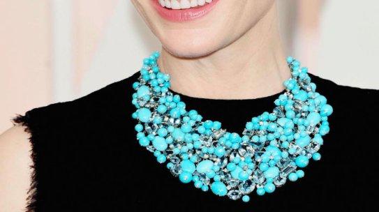 Epic Oscars Jewelry