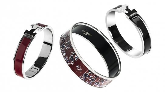 How to Spot a Fake: Hermès Bracelets