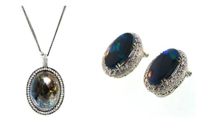 black-opal-min
