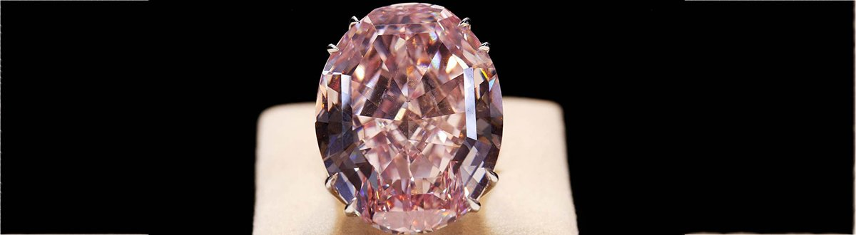 The World's Top 10 Rarest and Most Expensive Gemstones