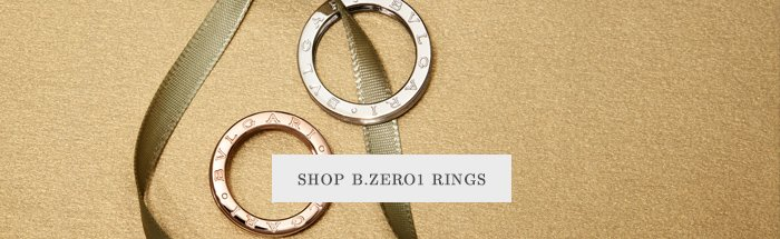 if you have questions about your bulgari jewelry or bzero1 ring you can contact our team of appraisal experts here