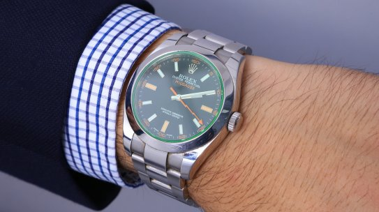 Why Pre-Owned Watches are Best for Investing +  Our Best Tips
