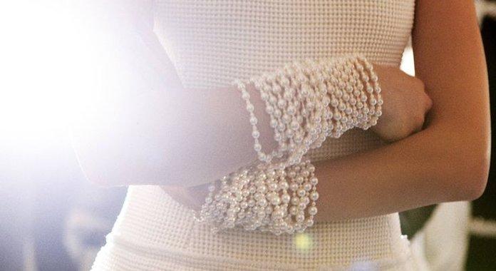 Influential Pearl Designers