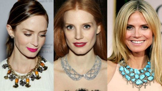 5 Jewelry Trends to Try this Summer