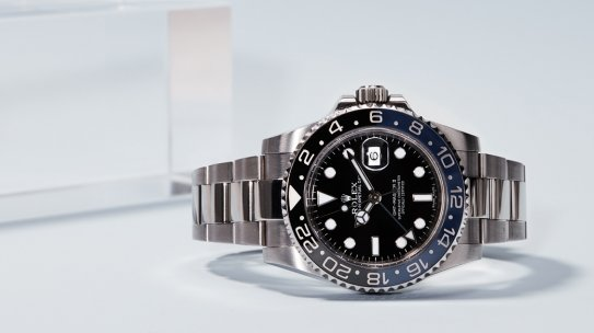 Custom Rolex: Is it for you?