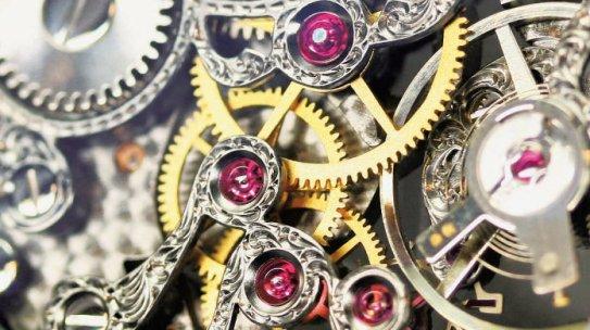 3 Creative Watch Designs
