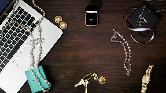 Reasons to Buy Luxury Online