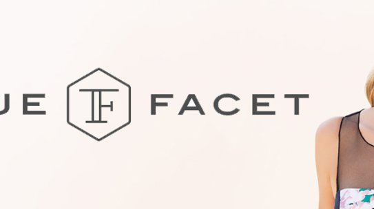 Welcome to the New TrueFacet!