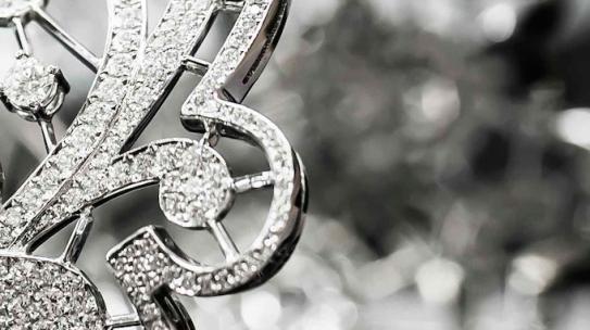 4 Stunning Valentine's Day Gift Ideas