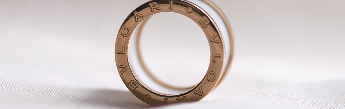 Most Popular Italian Jewelry Designers and Brands The Loupe