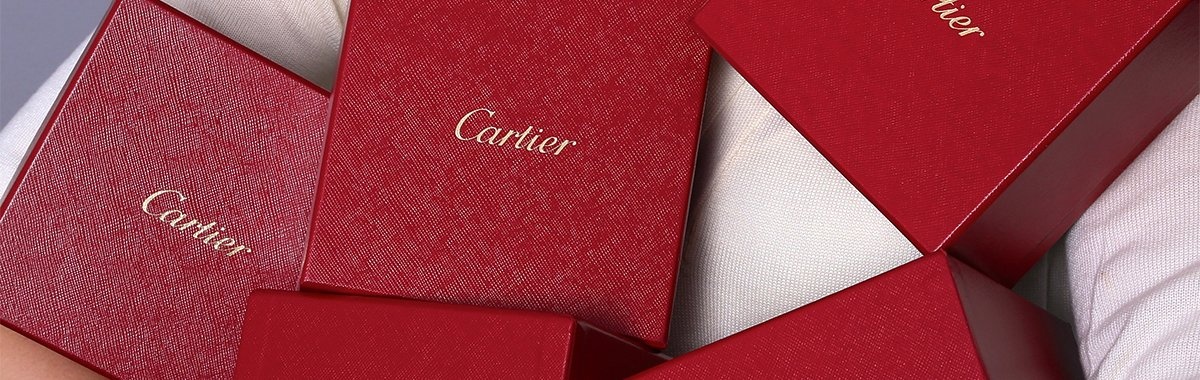 How Much Do You Know About Cartier?