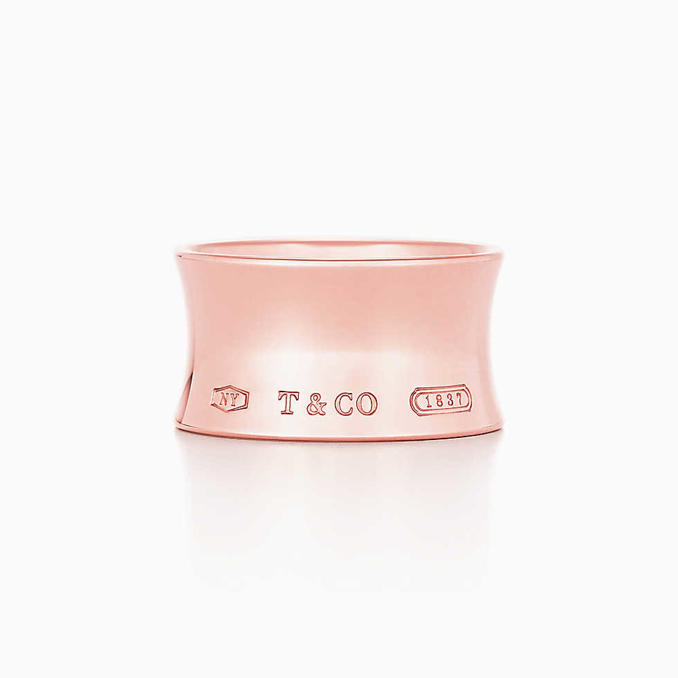 tiffany-1837-ring-30637704_921228_ED