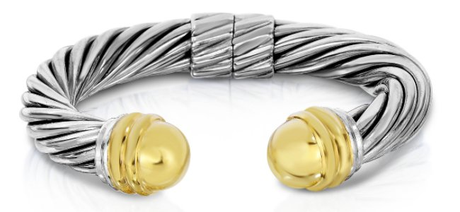david-yurman-cable-bracelet