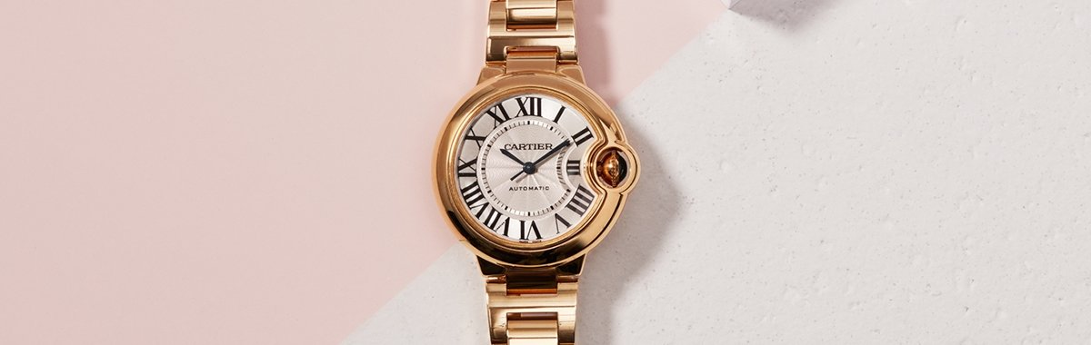 How to Spot a Fake Cartier Ballon Bleu Watch: 5 Red Flags
