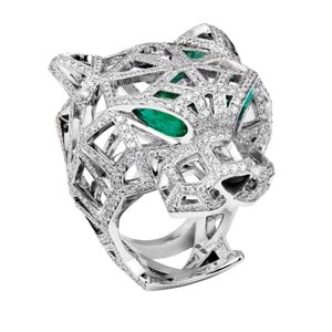 cartier-panther-ring-2014-min