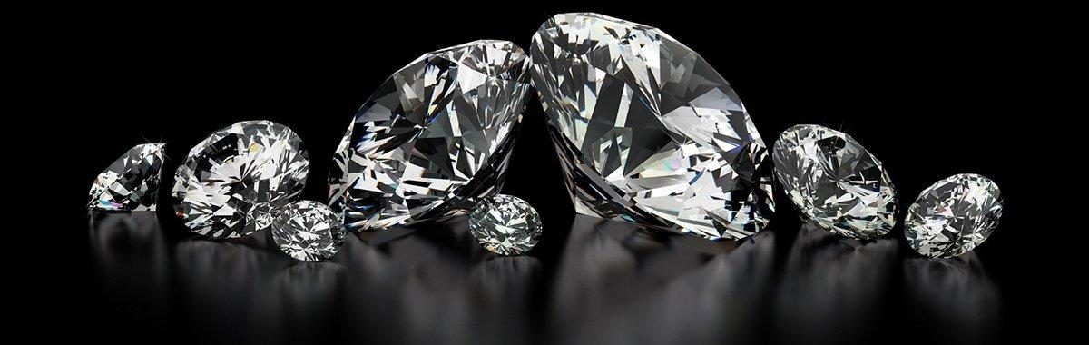 The Diamond Guide