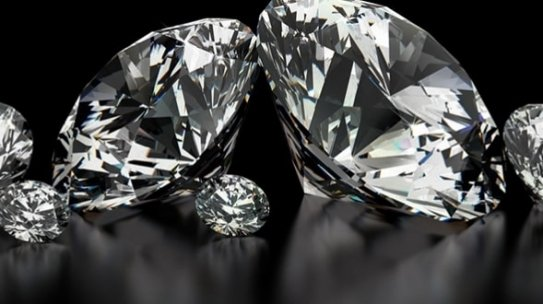 Diamond Cuts and Shapes: A Guide