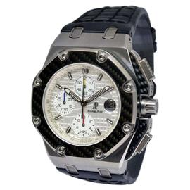 Audemars Piguet Royal Oak Offshore Pablo Montoya Chronograph Mens Watch