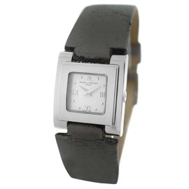 Baume & Mercier Catwalk M0A08169 Stainless Steel Quartz Watch