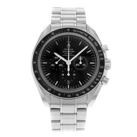 Omega Speedmaster Moonwatch 311.30.44.50.01.001 Steel Automatic Men's Watch