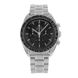 Omega Speedmaster Moonwatch 311.30.42.30.01.006 Steel Manual Wind Men's Watch