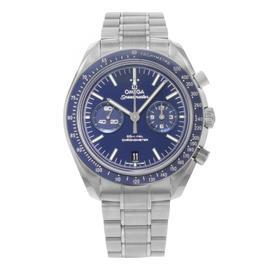 Omega Speedmaster 311.90.44.51.03.001 Titanium Automatic 44.25mm Mens Watch