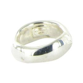 Ippolita 925 Sterling Silver Ring