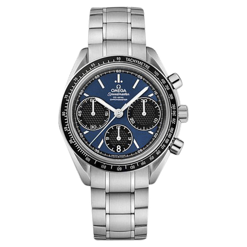 "Image of ""Omega Speedmaster 326.30.40.50.03.001 Stainless Steel Automatic 40mm"""
