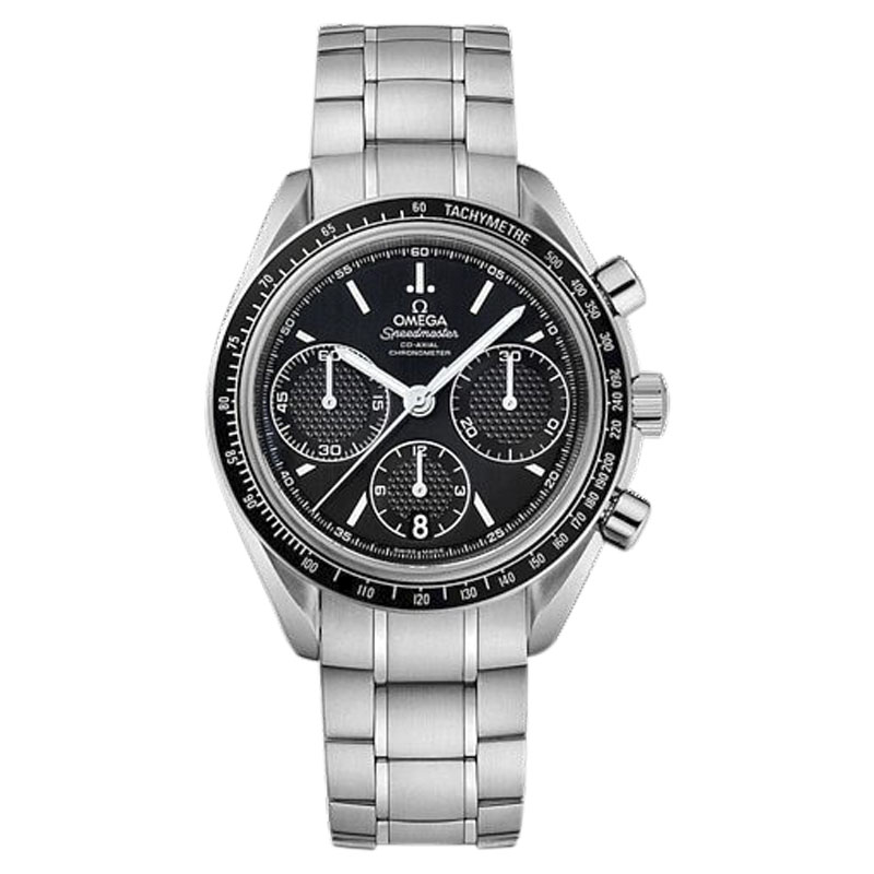 """Image of """"Omega Speedmaster 326.30.40.50.01.001 Stainless Steel Automatic 40mm"""""""