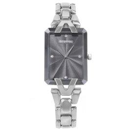 Valentino Gemme V36SBQ9909SS099 Stainless Steel Quartz 24mm Womens Watch