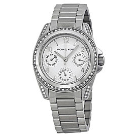 Michael Kors MK5612 Stainless Steel 33mm Womens Watch