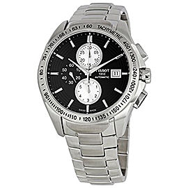 Tissot T0244271105100 Stainless Steel 42mm Mens Watch
