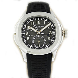 Patek Philippe Aquanaut 5164A 43mm Watch