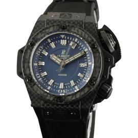 Hublot Big Bang King Power 731.QX.1190.GR.ABB12 Oceanographic 48mm Watch