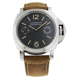 Panerai PAM00590 Luminor Marina PAM590 8 Days Watch