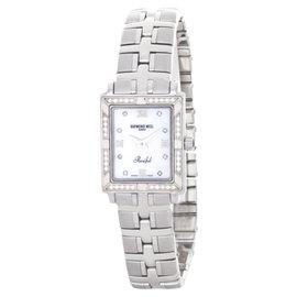 Raymond Weil 9731-PDBD Parsifal Watch
