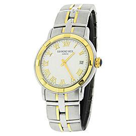 Raymond Weil 9540-STG-00308 Parsifal Men's Watch