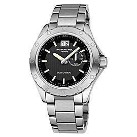 Raymond Weil 8300-ST-20001 RW Sport Men's Quartz Mens Watch