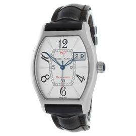 Ulysse Nardin MicheLangelo Big Date 233-48 Automatic Date Watch