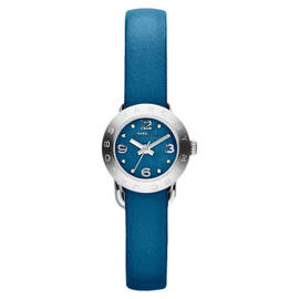 Marc By Marc Jacobs Amy Dinky MBM1289 Watch