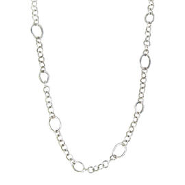 Ippolita 925 Sterling Silver Necklace