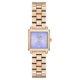 Marc by Marc Jacobs MBM3290 Katherine Stainless Steel Bracelet 19mm Womens Watch