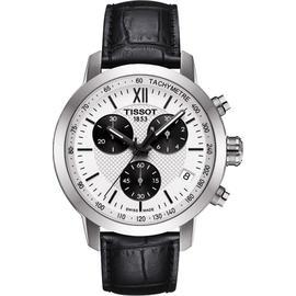 Tissot T055.417.16.038.00 Stainless Steel Quartz 42mm Mens Watch