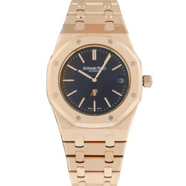 Audemars Piguet Royal Oak Automatic 15202OR.OO.1240OR.01 Watch
