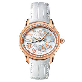 Audemars Piguet 77301or.zz.d015cr.01 Millenary Ladies Watch