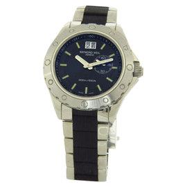 Raymond Weil 8300-V592797 Casual Mens Watch