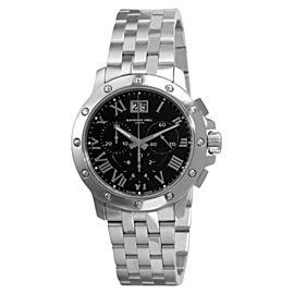 Raymond Weil 4899-ST-00208 Tango Chronograph Mens Watch