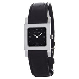 Gucci 7900 YA079602 Stainless Steel Womens Watch