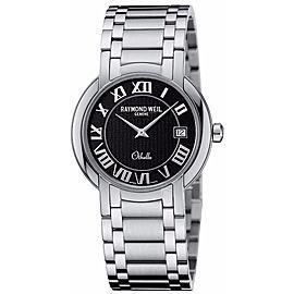 Raymond Weil 2311-ST-00208 Stainless Steel 40mm Mens Watch