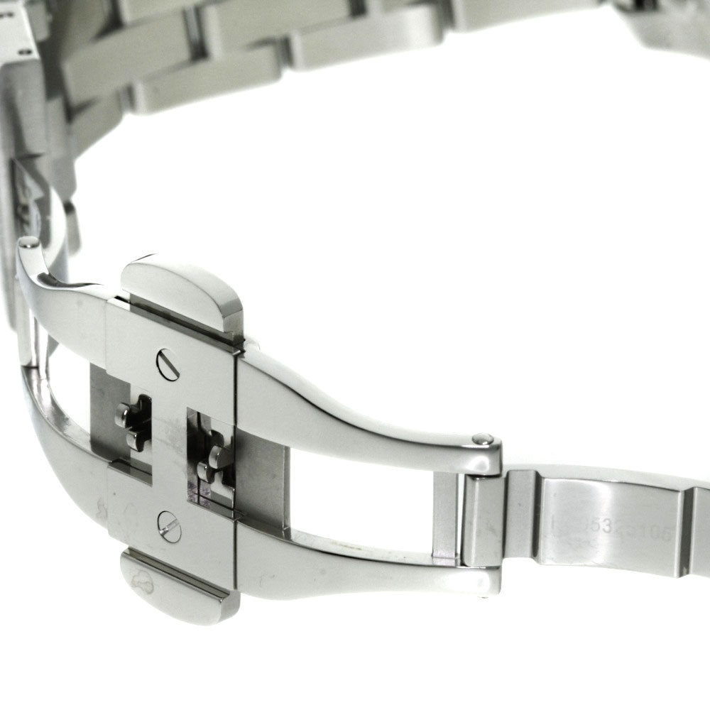 "Image of ""Hamilton H32596131 Stainless Steel Black Dial Automatic 42mm Mens"""